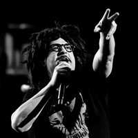 Counting Crows 2015